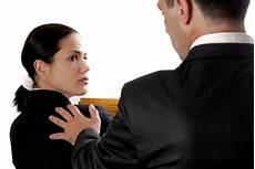 harcèlement psychologique harcelement psychologique plainte