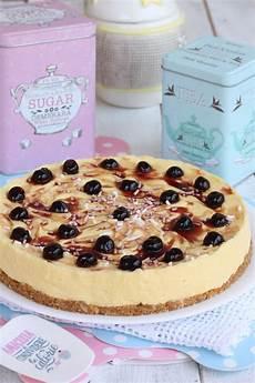 torta pasticciotto fredda ricette ricette dolci e dolci torta pasticciotto senza forno ricetta torta fredda crema amarene ricette dolci ricette dolci