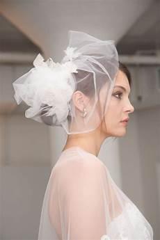 photo coiffure mariage 2018 20 mod 232 les de coiffures de