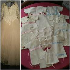 donating wedding gowns cherished gowns uk registered charity 1172482 donate a