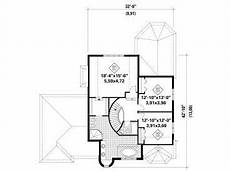 plan 072h 0259 the house 2nd floor plan 072h 0240 duplex house plans family