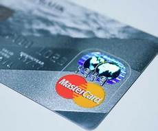 kreditkarte trotz schufa ohne bonit 228 t kredit konto karte de