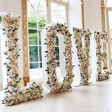 pin by jonathan edwards on modern floral designs wedding decorations diy wedding backdrop