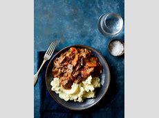 turkish beef casserole_image