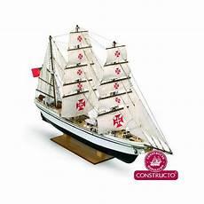 maquette bateau bois pas cher constructor maquette bateau en bois sagres pas cher