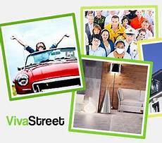 Vivastreet Comment Contacter Le Site D Annonces En Ligne