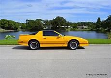 car repair manual download 1986 pontiac gemini seat position control 1986 pontiac trans am f278 kissimmee 2018