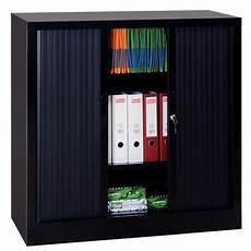 montare un armadio armadio basso con ante a serranda da montare larghezza