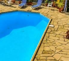 pool selber bauen bau archive bauzentrum a