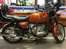 bmw r60 7 1977 bmw r60 7 motorcycles philadelphia pennsylvania u100170