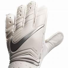popular equipment gloves nike gk match sports tp nike goalkeeper gloves match just do it white chrome