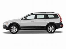 how cars work for dummies 2008 volvo xc70 spare parts catalogs 2008 volvo xc70 reviews research xc70 prices specs motortrend
