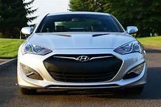 Hyundai Genesis 2013 Coupe by 2013 Hyundai Genesis Coupe