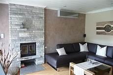 dekoration ideen gestaltung wohnzimmer