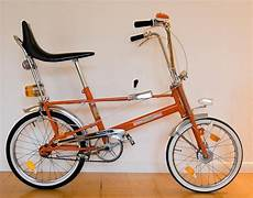 what are exles of bicycles that look like motorcycles