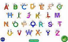 com abc alphabet song with phonics and talking