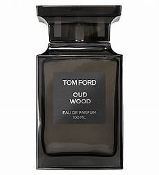 tom ford oud wood 100ml tom ford oud wood eau de parfum 100ml selfridges