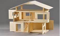 puppenhaus selber bauen puppenhaus selber bauen spielzeug spielger 228 te bild