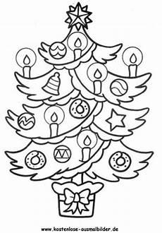 Malvorlagen Tannenbaum Ausdrucken Code Weihnachtsbaum Weihnachten Ausmalen Malvorlagen