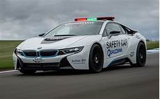 e auto bmw 2014 bmw i8 formula e safety car wallpapers and hd