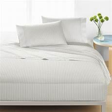 light grey sheets marimekko ajo light grey sheet xl 50 off or more