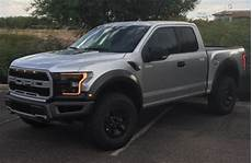 ford f150 raptor supercrew 2017 occasion av 925 american car city ford f150 raptor le de l extr 234 me american car city