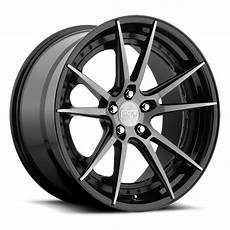 grand prix m324 niche wheels