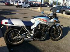 Suzuki Katana 1100 For Sale On 2040 Motos