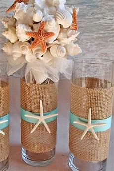 picture perfect beach wedding ideas pink lover