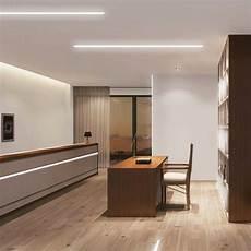 Profile Led Kitchen Lighting by Recessed External Outside Led Profile Brick Light