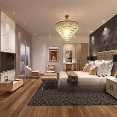 Kitchen Master Noida by Burj Noida Iconic 3 1 4 1 Bhk Luxury Apartments At Noida