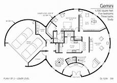 monolithic dome house plans beautiful monolithic dome homes floor plans new home