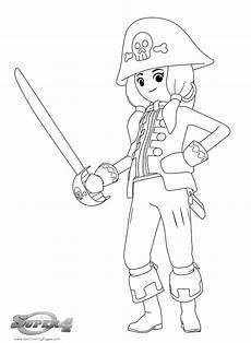 m playmobil knights coloring pages coloring pages