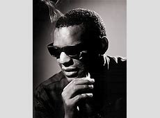 how did ray charles lose his sight