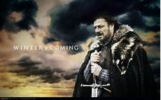 startup winter is coming beware funding cliffs and