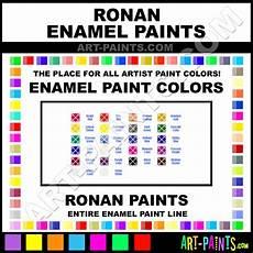ronan enamel paint brands ronan paint brands enamel