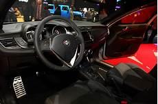 Alfa Romeo Portal - alfa romeo portal guter geschmack muss nicht einsam