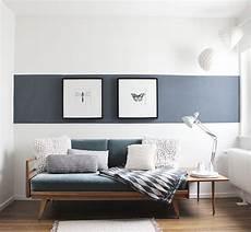 Die Besten 25 Wandfarbe Wohnzimmer Ideen Auf
