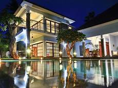 bali luxury villa beachfront north carolina north bali is the place to go for luxury real estate on a