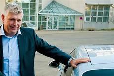 Wolfgang Hatz Steht Weiter Unter Beobachtung Porsche News