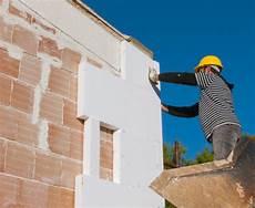 Styropor Haus Nachteile - eps d 228 mmung vor nachteile styropor bauen de