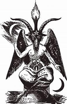 illuminati god god baphomet illuminati conspiracies net