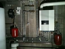 chaudiere gaz condensation installation climatisation gainable chaudiere rapido gaz