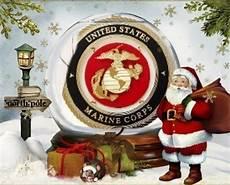 by bridget bosch merry christmas military pinterest
