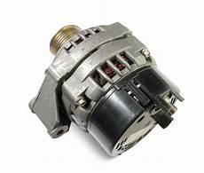 Diesel Bruyant Et Trous Dans Les Acc 233 L 233 Rations