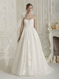 modern wedding gowns modern wedding dresses wedding dresses