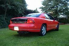 best car repair manuals 1996 chevrolet monte carlo parking system 68sixshooter 1996 chevrolet monte carlo specs photos modification info at cardomain