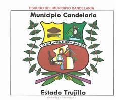 simbolos naturales de estado trujillo municipio candelaria estado trujillo simbolos municipales escudo municipio candelaria estado
