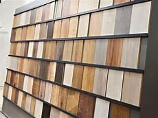 linoleum laminat linoleum laminat vinyl wo liegt der unterschied