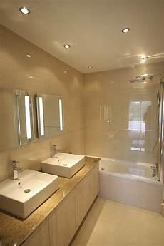 bathroom ideas pictures free 28 amazing granite tiles for bathroom floor ideas and pictures 2019